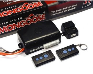 Mongoose TT.1