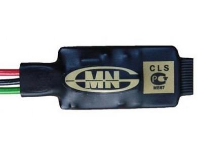 Бесконтактный сенсор Meguna CLS-T Trigger