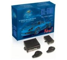 Tomahawk CL-500