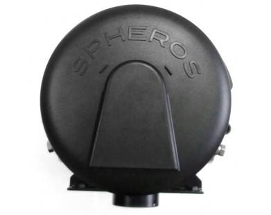 Электромагнитный клапан Webasto (89662а)