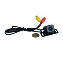 Универсальная камера заднего вида Motevo AC-120L