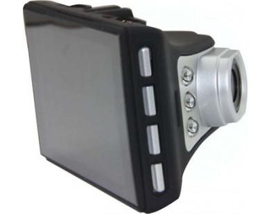 Видеорегистратор xDevice BlackBox-55