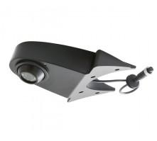 Универсальная камера заднего вида SWAT VDC-411