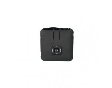 Видеорегистратор INTEGO VX-650R с радар-детектором и GPS