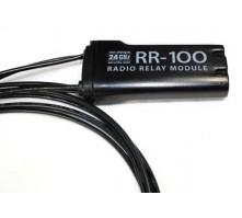 Радиореле Pandora RR-100