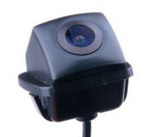 Камера заднего вида Motevo MA-11 для Toyota Camry 08 г.в.