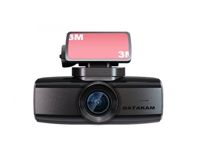 Видеорегистратор Datakam G5-CITY-PRO