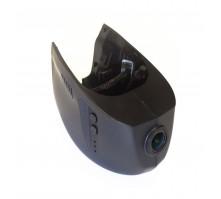 Штатный видеорегистратор Redpower для Volkswagen Golf 7 от 12 г.в.