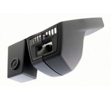 Штатный видеорегистратор BMW BGT-51169277182-T1
