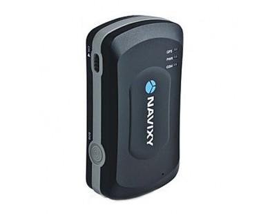 GPS-трекер Navixy S10