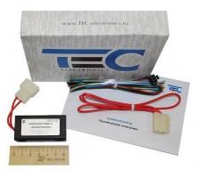 Модуль TEC FanControl-CRF
