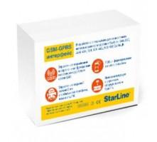 GSM-модуль StarLine GSM-5 плата Master