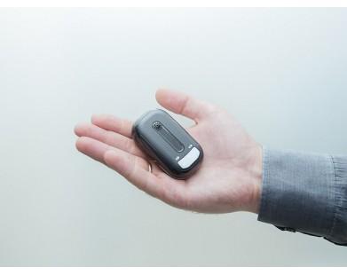 GPS-маяк Navixy S5
