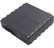 GPS/GSM терминал Teltonika FM1100
