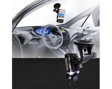 Видеорегистратор Portable Car Camcorder 1085DV
