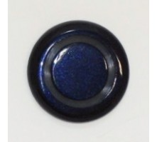 Датчик парковки ParkCity Dark Blue (темно-синий, 20 мм)