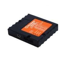 GPS/GSM терминал Teltonika FM2200