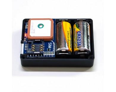 GPS Marker M100