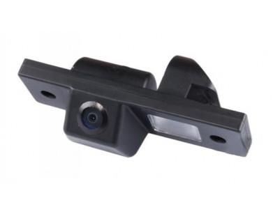 Камера заднего вида MyDean VCM-360C для Chevrolet Cruze от 08 г.в.