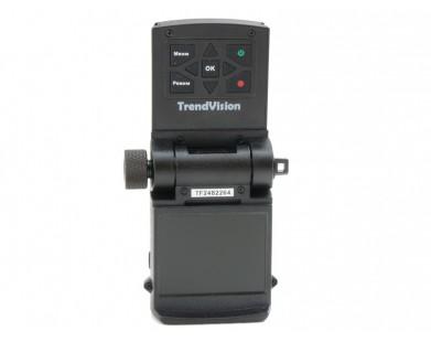 Видеорегистратор TrendVision TV-Q5NV