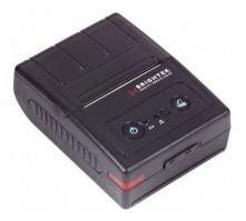 Принтер к алкотестеру Алкогран AG-500