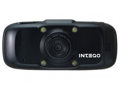 Видеорегистратор INTEGO VX-280HD