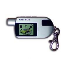 Брелок MS 505 Байкал