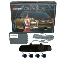 Парктроник Parkprofi Р4561