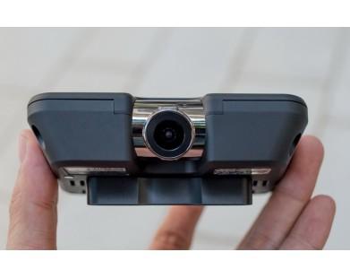 Видеорегистратор VisionDrive VD-9500H