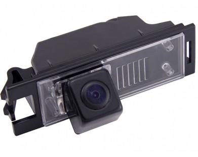 Камера заднего вида Pleervox PLV-AVG-HYN03 для Hyundai IX 35
