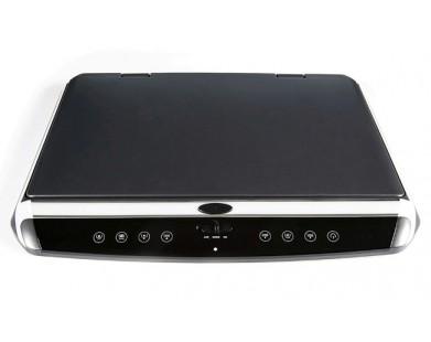 Потолочный монитор ERGO ER173FH (серый)
