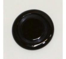 Датчик парковки ParkCity Black (черный, 18 мм) с выходом ПАПА