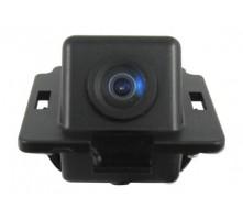 Камера заднего вида PMS CA-580 для Mitsubishi Outlander