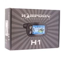 Harpoon H1