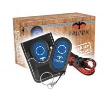 Иммобилайзер FALCON CI-20