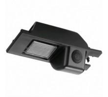 Камера заднего хода INCAR VDC-024 для Chevrolet Cobalt