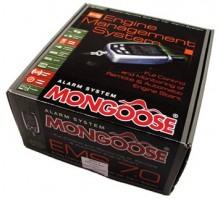 Mongoose EMS 7.0