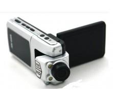 Видеорегистратор SHO-ME HD35-LCD