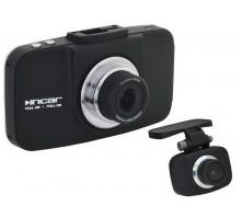 Видеорегистратор INCAR VR-970