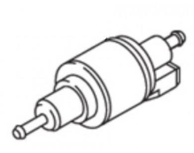 Насос топливный DP30.02 с деталями Webasto (86114B)