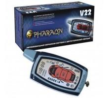 Pharaon V22
