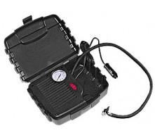 Автомобильный компрессор KT 637