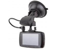 Видеорегистратор Bluesonic BS-F003 (GPS)
