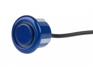 Датчик парковки ParkCity Blue (синий, 20 мм)