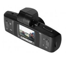 Видеорегистратор Carmega VRG-133