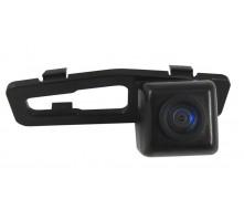 Камера заднего вида MyDean VCM-329C для Honda Accord 11-12 г.в.