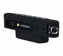 Видеорегистратор INTEGO VX-301DUAL
