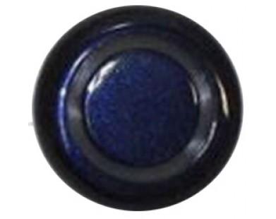 Парктроник ParkCity Center 420/102 Dark Blue