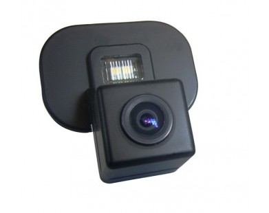Камера заднего вида MyDean VCM-333C для Kia Venga от 10 г.в.