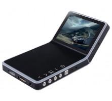 Видеорегистратор Neoline Oitez Mobile-I Full HD